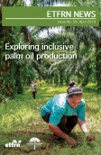 Exploring inclusive palm oil production