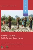 Moving Forward with Forest Governance