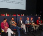 During the 14th World Forestry Congress, Tropenbos International and partners organized a special side event to share experiences from forest and farm producers. It brought together more than 50 people, who reconfirmed the wealth of knowledge held by producer organizations, and that is being shared and built upon to create change.