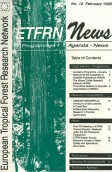 ETFRN Newsletter 12